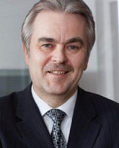 torsten wiese ehemaliger bankdirektor geldanlagen2017 nachhaltig und sicher