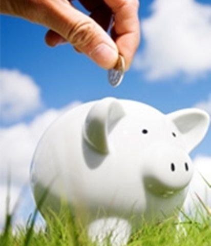 sparschwein nachhaltige kapitalanlagen 2017