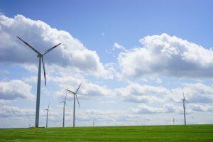 windenergie nachhaltige beste geldanlage 2017