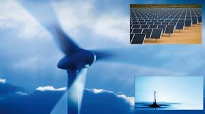genussrecht mit 6% Zinsen p.a.,zukunftsenergie, windkraft, wasserkraft, solarenergie