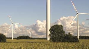 windenergie mit 6% Zinsen p.a.