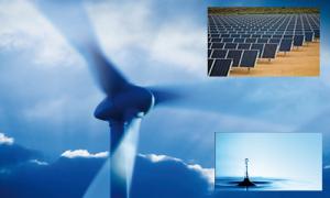 windrad wasserkraft solarenergie nachhaltige geldanlagen 2017