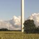reconept re10 erneuerbare energien