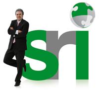 logo-sri-nachhaltig