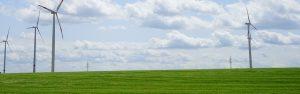 windenergie windräder geldanlagen 2017 erneuerbare energien