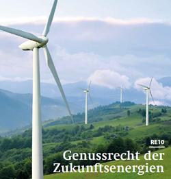 reconcept re 10 genussrecht der zukunftsenergien 6,5% p.a.