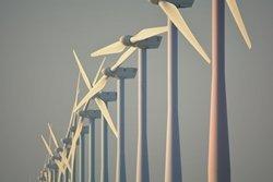 windmühlen erneuerbare energien