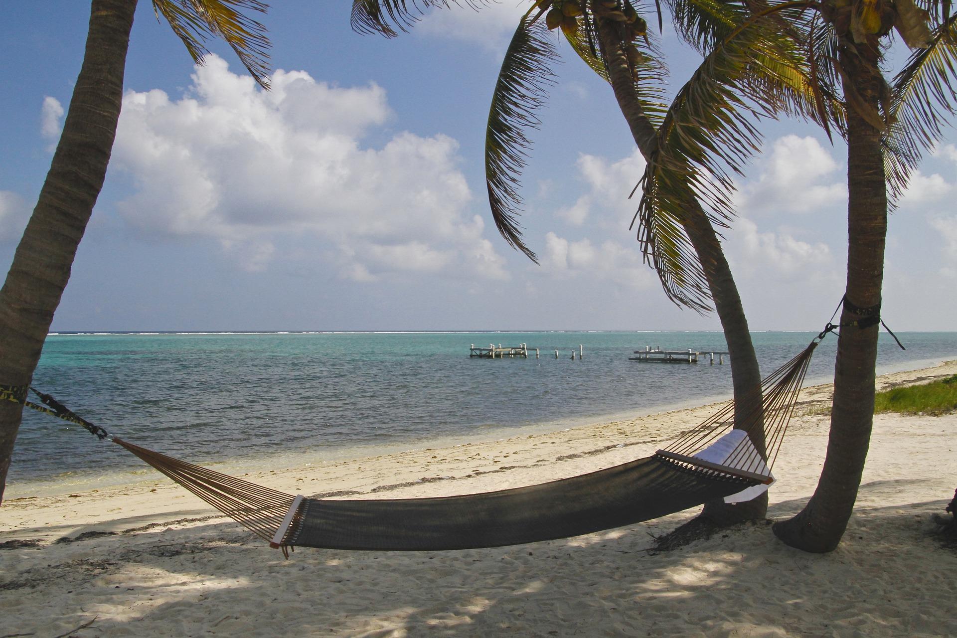 cayman-island-896973_1920