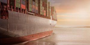 direktinvestment container