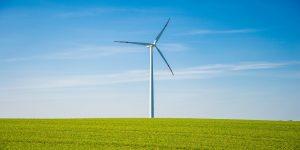 festzinsanleihe zukunftsenergien